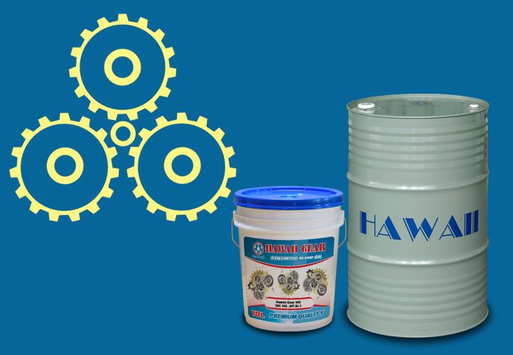 products-banhrang