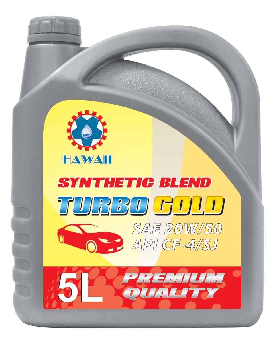 XEOTO-TURBO-GOLD