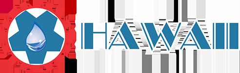 Hawaii Oil